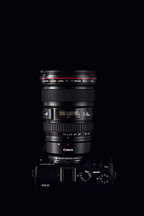 Canon EOS M3 (Daniel E Lee) Tags: canon canon6d 6d fullframe canoncanonm3 canoneosm3 m3 mirrorless apsc naturallight ambientlight prime primelens sigma sigma85mmf14 85mm canonef1740mmf4l canon1740mmf4l uwa ultrawideangle photosbydlee photography photoshop lightroom