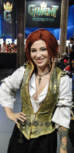 brasil-game-show-2016-especial-cosplay-2.jpg