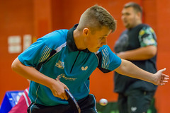 IMG_1415 (Chris Rayner Table Tennis Photography) Tags: ormesby table tennis club british league 2016 ping pong action sports chris rayner photography halton britishleague ormesbyttc