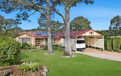 5 Bambara Close, Lambton NSW