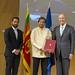 Sri Lanka Joins Marrakesh Treaty
