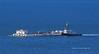0873_James T Quigg (lg evans Maritime Images) Tags: maritimeimages ©lgevans lgevans lge portofseattle elliottbay tug tugboat tugboats tugs bearcat westerntitan puget jamestquigg harbortug harborisland