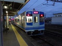 DSC06541 (Alexander Morley) Tags: japanese railway society japan trains yokkaichi ise