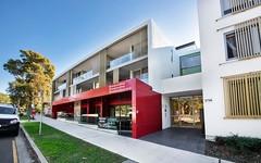 61/65 Hobart Place, Illawong NSW