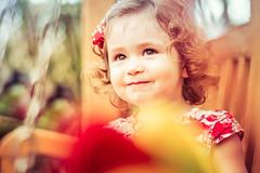 A little princess... (Fe_Lima) Tags: alice happy eyes childreneyes beauty beautiful beautifullight beautifulsmile beautifuleyes happiness bok bokeh colorful colors color lovely love lovelysmile children child nikon d7100 nikond7100 nikonafsnikkor50mmf18g nikon50mm18g nikonf18g