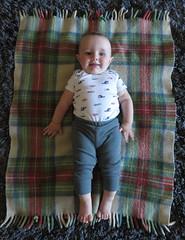 8  months of jacob (carolyn_in_oregon) Tags: portland oregon jacob
