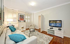 3/12 Manion Avenue, Rose Bay NSW
