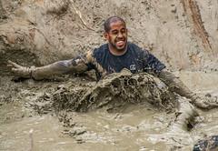 plons (stevefge) Tags: berendonck strongviking viking mud people candid event sport fun endurance men splash nederland netherlands nederlandvandaag reflectyourworld