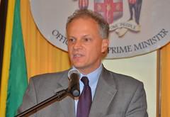 Dr. Alejandro Werner