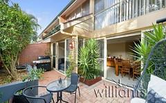 3/50-52 Alexandra Street, Drummoyne NSW
