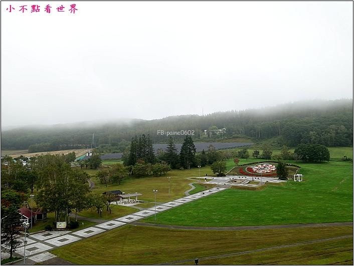 十勝之丘 花園 (33).JPG