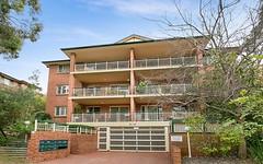 4/31-33 Chapman Street, Gymea NSW