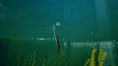 ABZU_20160806113343 (arturous007) Tags: abzu playstation ps4 playstation4 pstore psn inde indpendant sea ocean water fish shark adventure exploration majesticcreatures swim narrative myth experience giantsquid sony share journey