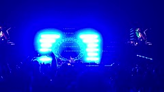 Img552163 (veryamateurish) Tags: singapore singaporegrandprix f1 padang queen adamlambert concert