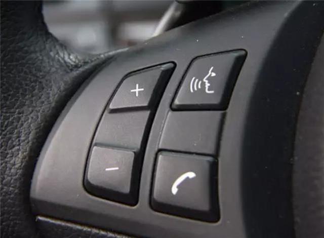 老外就是懶,看看歪果仁最在乎的11個最實用的汽車配置?