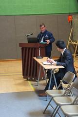 21-04-2016 Security Seminar - DSC06134