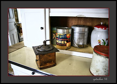 Supplies Hanka Homestead (the Gallopping Geezer 3.8 million + views....) Tags: building structure historic old hankahomestead rural country countryside backroads gravelroad antique vintage earlyamerican farm restored preserved museum display park farmhouse dwelling house home interior countryliving canon 5d3 tamron 28300 geezer 2016