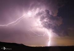 2016-09-23-OLY-089-02 (Masjota65 (J.Miguel) +400.000 vistas, gracias) Tags: rayos clair lightning tormenta orage thunderstorm cielo sky nubes nuages clouds