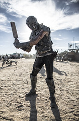 DJ2I3640x (BlackVelvetElvis) Tags: wasteland weekend 2016 mad max apocalypse post apocalyptic wastelandweekend madmax