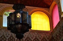 2011.08.21 13.53.42.jpg (Valentino Zangara) Tags: flickr meknes morocco mekns meknestafilalet marocco ma