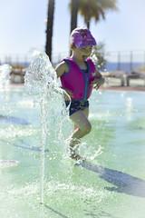 Spain  (1 of 1) (lindsayannecook) Tags: spain holida sunshine pool laugh fun swimming beach toddler