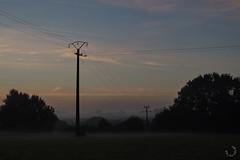 2016_septembre_DSC5745 (brunata61) Tags: paysage levdesoleil stouensurmaire brume sony a58 normandie