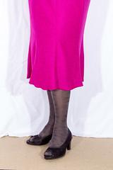 20140103_11_56_07_00003.jpg (pantyhosestrumpfhose) Tags: pantyhose pantyhosefeet strumpfhose bestrumpftebeine nylon nylonlegs tights sheers shoe legs feet schuhe toe pantyhoselegs