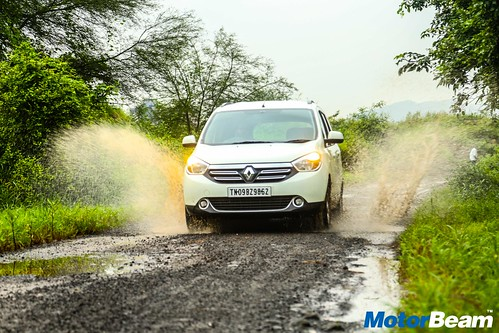 Renault-Lodgy-Long-Term-5