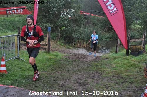 GaasterLandTrail_15_10_2016_0321