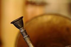 Embouchure (mignon.jacques) Tags: musique embouchure cuivre tuba