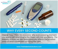 diabets-every-seconds-counts-banner-10-10-16(1) (thergmarketing) Tags: diabetes solutions controls causes type1diabetes type2diabetes