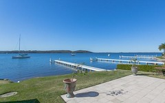 33 Excelsior Parade, Carey Bay NSW