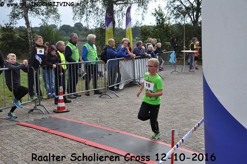 ScholierenCrossRaalte_12_10_2016_0025