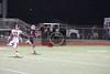 IMG_1233 (TheMert) Tags: floresville high school tiger football friday night lights varsity homecoming cheerleader harlandale indians air force jrotc eschenburg stadium marching band mtb