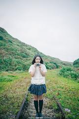 IMG_8116 (Yi-Hong Wu) Tags:                        eos 6d