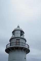20161012-PA120015.jpg (satoshit1) Tags: lighthouse