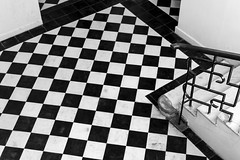 Squares (Mario Donati) Tags: square flickrfriday nikon d3100 nikkor35mm18 bw