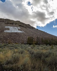 Drove up to the #Brigham I. It's been thirty years since the Indian school closed. The road was kind of sketchy but we made it. #explorediscovershare #brighamcity #utah #utahphotographer #fourwheelin #mirrorless #mirrorlesscamera #olympusomd #olympus #exp (explorediscovershare) Tags: instagram drove up brigham i its been thirty years since indian school closed the road was kind sketchy but we made it explorediscovershare brighamcity utah utahphotographer fourwheelin mirrorless mirrorlesscamera olympusomd olympus exploreolympus ruralex ruralexploration abandoned flickr picoftheday