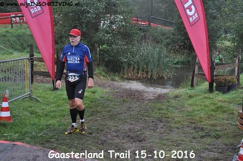 GaasterLandTrail_15_10_2016_0270