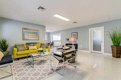 IMG_3530_1_2 (AKriukoff) Tags: hdr realestate hdrphotography floridaphotographer