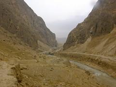 DSCN1781 (Vearalden) Tags: afghanistan mazare sharif northern alliance daryae suf camel wrestling kholm kunduz