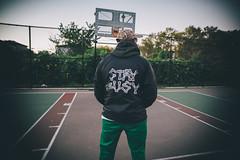 IMGL9983 (tseringzzz) Tags: portraits supreme nyc nike hypebeast highsnobsociety ballpark basketball antihero skatefordays hats snapbacks fashion gq frobes vans