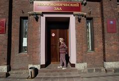 IMG_2498 (Slavik Terebov) Tags: canon6d street people river ice cherepovets canon1740l