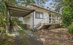 37 Wandella Ave, Bateau Bay NSW