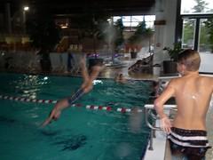 Schwimmwoche2016-034