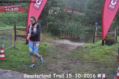 GaasterLandTrail_15_10_2016_0482