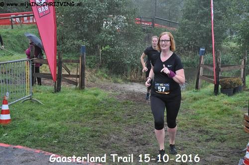 GaasterLandTrail_15_10_2016_0155