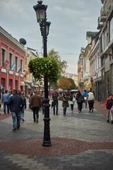 (Jivko Donkov) Tags: българия пловдив bulgaria plovdiv sony a7 minolta md 50mm f17 autumn