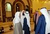 الشيخ محمد الحمد -  2فبراير مسجد الفارس- (26) (إدارة الثقافة الإسلامية) Tags: الشيخ حمد الحمد الكويت السعودية 2016