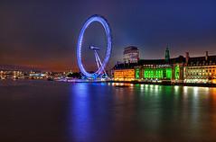 London (International Travel Ltd) Tags: sprengben wwwflickrcomphotossprengben globebloggerwwwtuiflycomglobebloggerwwwflickrcomphotoss globebloggerwwwtuiflycomglobebloggerwwwflickrcomphotossprengbenwwwsprengbendeweltreise